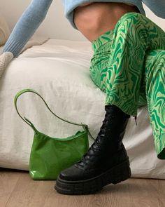 Galaxy Trumpet Art Fashion Dress Socks Short Socks Leisure Travel 11.8 Inch