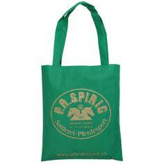 Klassische Einkaufstasche mit langen Henkel für P.A. Spirig Reusable Tote Bags, Inspiration, Custom Cars, Shopping, Taschen, Biblical Inspiration, Inhalation, Motivation
