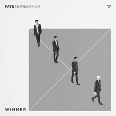 Fate Number For [CD]