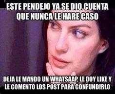 Confunde Y Vencerás #ImagenDelDia