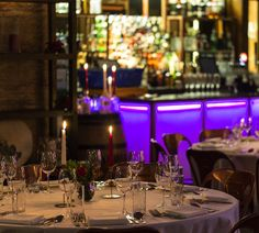 Private Dining and Party Venue in Dublin, Ireland - Medley is the super-stylish, ultra-cool private dining and party venue Dublin has been waiting for. Party Venues, Event Venues, Fleet Street, Dublin City, Corporate Events, Ireland, Table Decorations, Dining, Food