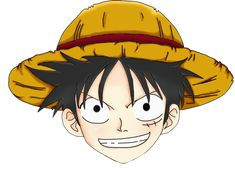39 Best Cartoon Face Images Cartoon Faces Cartoon Anime