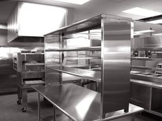 33 best commercial kitchen design images commercial kitchen design rh pinterest com