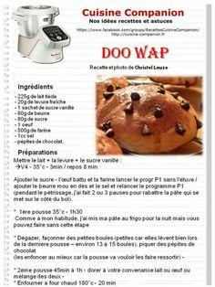 Dop wap