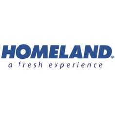 Homeland – Local Penny Pincher