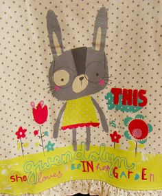 print & pattern: KIDS DESIGN - asda