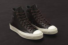 Chaussure Qui Sallume Adidas 7