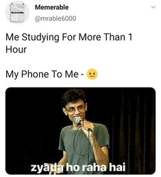 Most Hilarious Memes, Funny School Jokes, Some Funny Jokes, Crazy Funny Memes, Really Funny Memes, Funny Relatable Memes, Best Friend Quotes Funny, Funny Attitude Quotes, Cute Funny Quotes