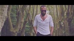 Berkay - Gel Gel (Official Video)