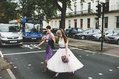 Candy-Anthony-1950s-style-wedding-dress-purple-wedding_0105