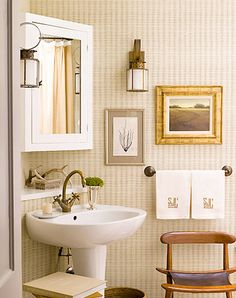 Deep brown, Dark walls and Master bath on Pinterest
