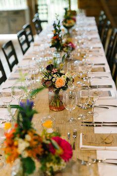 Wedding Mood Board, Wedding Table Settings, Wedding Bells, Wedding Inspiration, Wedding Ideas, Flora, Table Decorations, Boudoir, Home Decor