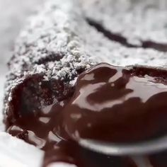 Amazing Homemade Chocolate Cake This Best Chocolate Cake recipe makes for the most flavorful, moist, and tender chocolate cake you've ever tasted! Everyone LOVES it and you don't even need a mixer to make…View Post Easy Chocolate Lava Cake, Chocolate Dishes, Ultimate Chocolate Cake, Amazing Chocolate Cake Recipe, Homemade Chocolate, Chocolate Recipes, Molten Chocolate, Chocolate Cookies, White Chocolate