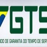 Utilização do FGTS - CAIXA