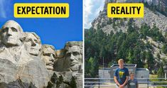 15 People Who Made a Long Trip to Take a Fantastic Photo, but Life Had Other Plans Ponte Golden Gate, Golden Gate Bridge, Grand Canyon, Anti Aging, Expectation Reality, Massage, Places Of Interest, Perfect Image, Machu Picchu