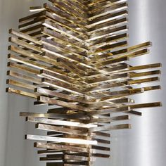 antonia milano design by vincenzo de cotiis