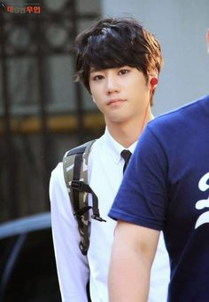 u kiss jun Shinee, Taemin, Cute Asian Guys, U Kiss, Kim Kibum, Lunar Chronicles, New Love, Luhan, Kpop Boy