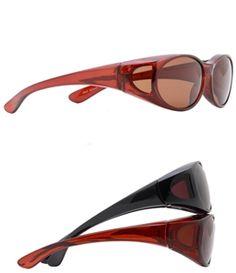 c430391ebb0 P2866POL - Polarized Sunglasses - Pack of 12