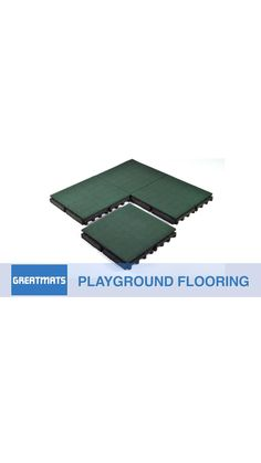 We offer dozens of interlocking rubber tiles to meet the needs of nearly all outdoor and indoor playgrounds. Rubber playground tiles are slip and weather resistant, and are designed to be used in all outdoor climates. The tiles feature ASTM rated critical fall height protection up to 10 feet. We offer free samples, free quotes, live customer service and the guaranteed lowest prices on professional quality products! View our playground tile selection today at greatmats.com. Playground Mats, Preschool Playground, Playground Flooring, Outdoor Playground, Rubber Tiles, Outdoor Play Areas, Playgrounds, Free Quotes, Free Samples