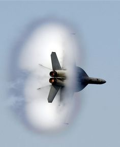 Supersonic Jets Speed | Supersonic Jets Over Islamabad Skies – May be? | Islamabad Metblogs