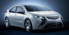 Configuratore #Opel. Tutti i modelli #Opel su #DriveK. https://www.drivek.it/opel/