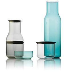 Bottles - #Glass - Jars│Botellas - Vidrio - Tarros - #Bottles…