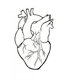 Heart Embroidery Patterns | Mimi Paris
