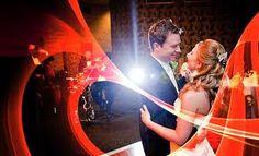 WEDDING DISCO.    www.alsdiscokaraoke.co.uk