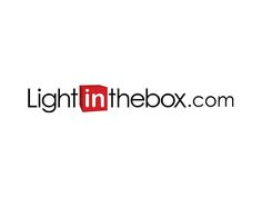 Супер экономия!  Lightinthebox купон 2015 на скидку 1535 рублей на все!   #Lightinthebox #купон #Berikod #берикод