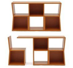 #chair & #table #design