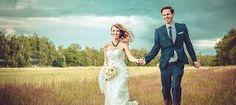 Bildergebnis für Hochzeitsfotografen + Standesamt