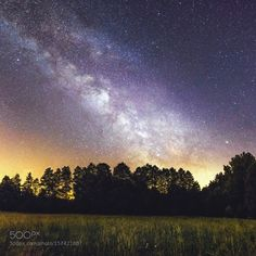 Yes you can see the Milky Way - Nikon - Trending Nikon for sales. - Milkyway Camera: NIKON Lens: mm Focal Length: Shutter Speed: Aperture: ISO/Film: 12800 Image credit: Visit and read how to see the Nikon D3300 Lenses, Camera Nikon, Black Body, Focal Length, Aperture, Milky Way, Shutter Speed, Night Skies, Film