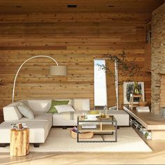 ambientes con apliques de pared - Buscar con Google
