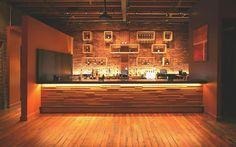 modern interior wood stone - Поиск в Google