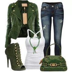 Find More at => http://feedproxy.google.com/~r/amazingoutfits/~3/F8tDPoidClc/AmazingOutfits.page
