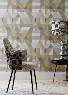 Wallpaper Axis 28110835