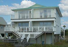 11 best cape san blas images vacation rentals cape capes rh pinterest com
