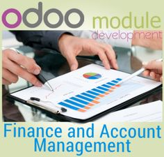 odoo module development for finance and account management Small Business Accounting, Accounting And Finance, Accounting Software, Software Software, Business Education, Mercado Marketing, Credit Risk Analysis, Basic Economics, Job Ads