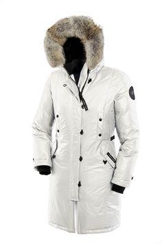 71 best winter coat images winter coats winter barn weddings rh pinterest com