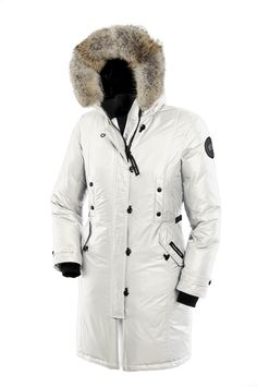 Canada Goose chateau parka sale authentic - 1000+ images about Business on Pinterest | Parkas, Ugg Boots and ...