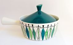 piknik ceramics - Google Search