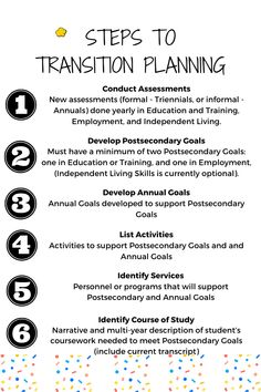 For more Transition Resources, printables, lesson plans, etc. Check out Murphy Marketplace on Teachers Pay Teachers Special Education Activities, Special Education Classroom, School Resources, Primary Education, Learning Websites, Educational Websites, Educational Leadership, Educational Technology, School Plan