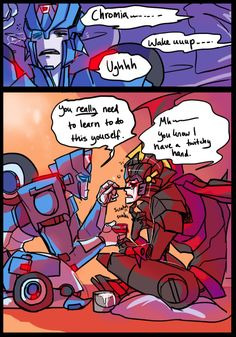 windblade cute - Google Search