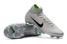 Nova Nike SuperflyX 6 Elite a modernidade ao seu alcance!!! de466912928f8