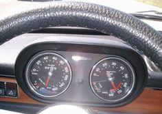 The amazing beige Fiat 127 | Retro Rides