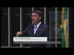 O Brasil continua ameaçado pelos socialistas/comunistas - A luta armada ...