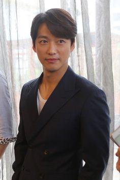Nam Goong Min Korean Celebrities, Korean Actors, Namgoong Min, Hallyu Star, Korean Star, Screenwriting, Shinee, Kdrama, Idol