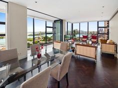 25A/171 Gloucester Street Sydney NSW 2000 - Apartment for Sale #121843066 - realestate.com.au