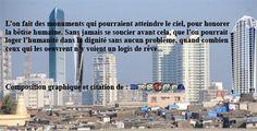 Nouvel article publié sur le site littéraire Plume de Poète - Citation de DESCREA - Pascal Desliens