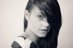 Photographer: Sandra C S Photography MUA: Myself